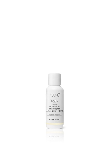 Care Vital Nutrition Conditioner 80ml