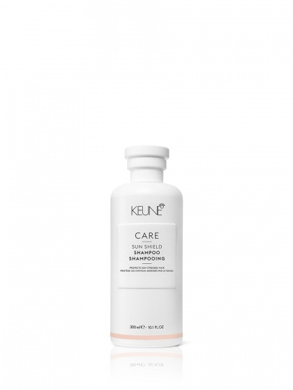 Care Sun Shield Shampoo 300ml