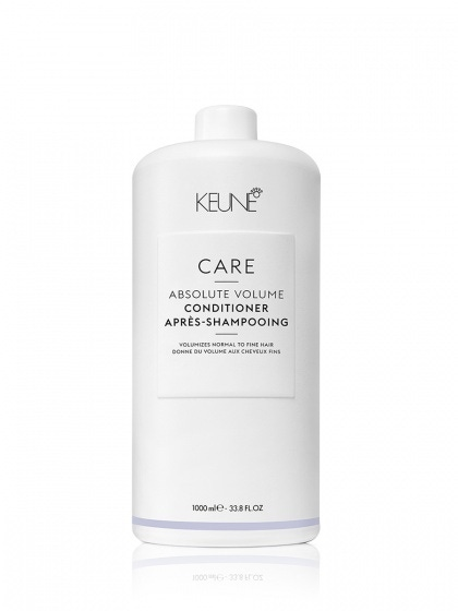 Care Absolute Volume Conditioner 1L