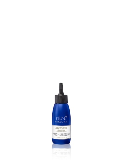 1922 Fortifying Lotion 75ml