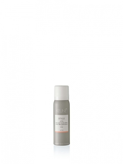 Style Brilliant Gloss Spray (N.110) 75ml
