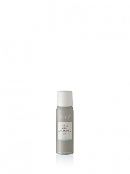 Style Dry Texturizer (N.61) 75ml