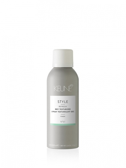 Style Dry Texturizer (N.61) 200ml
