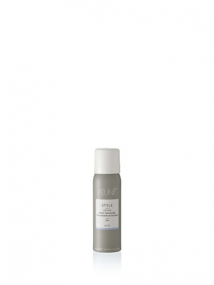 Style Root Volumizer (N.75) 75ml