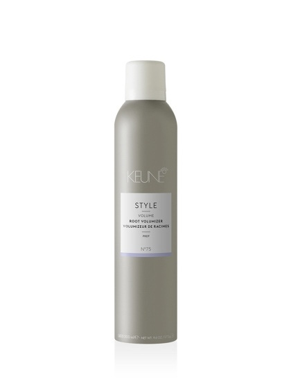 Style Root Volumizer (N.75) 300ml