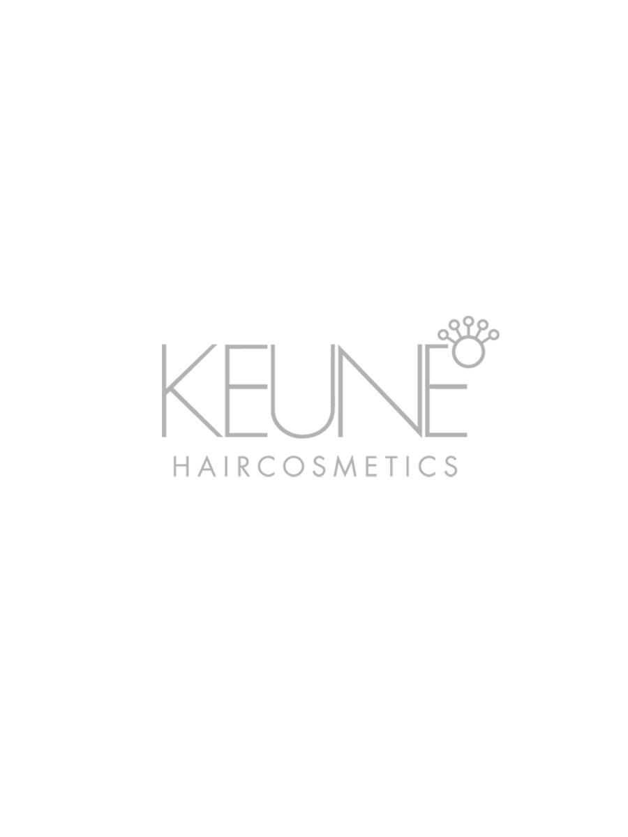 Color Brillianz Gift Pack